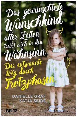 #1Satzinterview Runzelfuesschen Leben mit Kind Interview Eltern