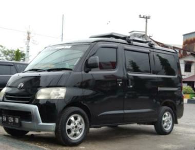 Maju Jaya Travel Dumai dan Informasi Layanannya untuk Anda Dalam Rencana Perjalanan Ke Pariaman Dan Solok