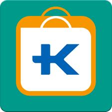 Tips Berbelanja Dengan Aman di Forum Jual Beli Kaskus