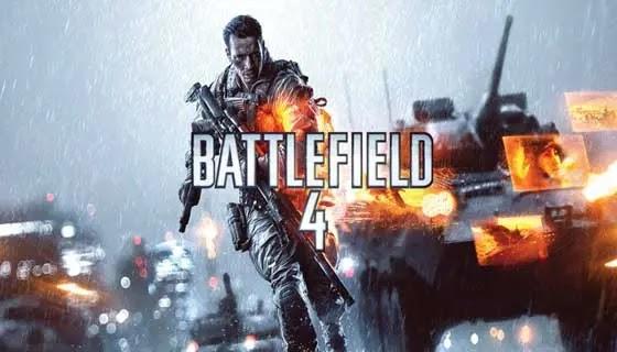 battlefield 4,تحميل لعبة battlefield 2 كاملة,تحميل لعبة,تحميل لعبة battlefield 4 كاملة رابط تورنت مباشر,تحميل لعبة battlefield 4 كاملة برابط واحد,تحميل لعبة باتل فيلد battlefield 4 برابط مباشر,تحميل لعبة battlefield 4 للكمبيوتر,شرح تحميل وتثبيت لعبة بتلفيلد battlefield 4 برابط مباشر,تحميل لعبة battlefield 4 كاملة تورنت,شرح تحميل وتثبيت لعبة battlefield 4 كاملة واخر تحديث بحجم 18 قيقا عبر التورنت :],تحميل لعبة battlefield v للكمبيوتر,تحميل لعبة the tenants للكمبيوتر بحجم صغير وبرابط مباشر