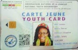 Comment obtenir la carte jeune biométrique ?