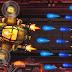اللّعبة الحربية Space X مهكرة للأندرويد - تحميل مباشر