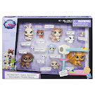 Littlest Pet Shop Multi Pack Generation 5.5 Pets Pets