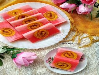 https://rahasia-dapurkita.blogspot.com/2017/11/resep-membuat-roll-cake-yang-super.html