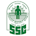 SSC SI Recruitment 2020 - Apply Online for 1564 Posts , Last Date - 16 July 2020