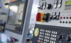 Kontrol ve Otomasyon Mühendisliği nedir