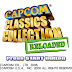 Capcom Classics Collection Reloaded PSP CSO Free Download & PPSSPP Setting