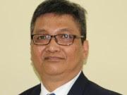 Ir. Tota Simatupang M.Eng.,Ph.D.