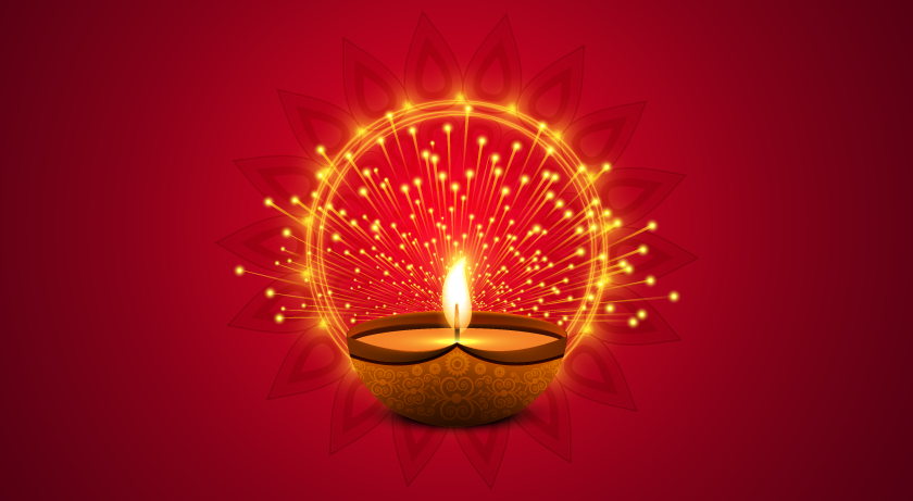 Happy Diwali 2021 Wishes, Quotes, Status & Messages (Images)