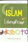 Islam dan Liberalisme ~ Budhy Munawar Rachman