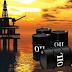 Oil Prices Soar as Saudi Arabia Cuts U.S. Supply