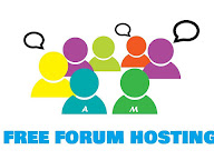 7 Best Free Online Forum Hosting to Launch Your Own Community Website Without Programming Skill thumbnail