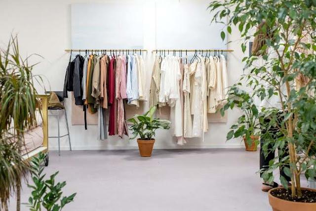 Tips Merawat Pakaian Dengan Baik Agar Awet