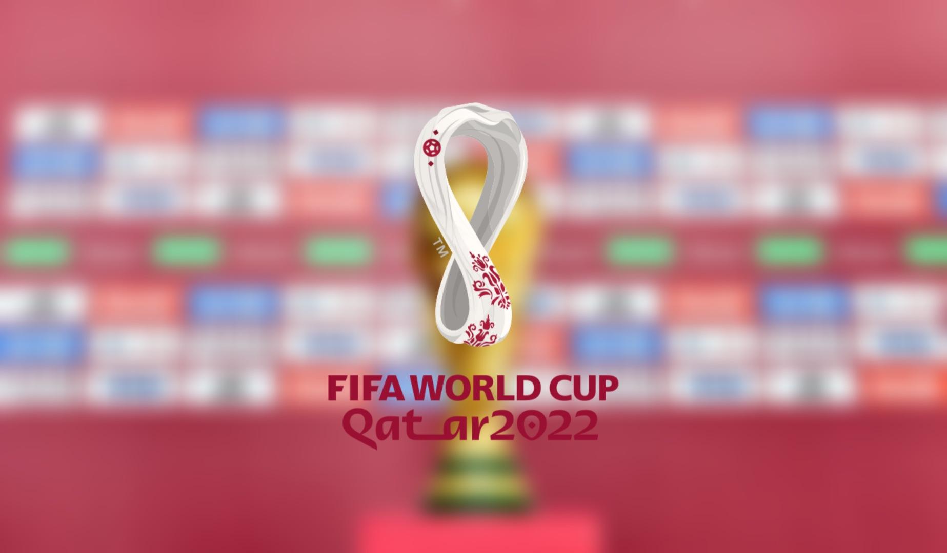 Jadual Siaran Langsung Piala Dunia 2022 Waktu Malaysia (RTM & Astro)