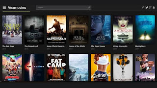 Vexmovies 2021 – Illegal HD Movies Download Website – Vexmovies Film