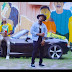 VIDEO | Best Naso Ft Nay Wa Mitego - Hellena | Download Mp4