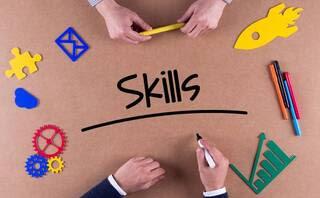 6 Panduan memilih Pekerjaan yang sesuai dan tepat dengan Potensi Diri