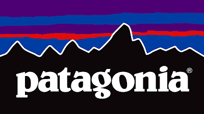 Is Patagonia Worth It