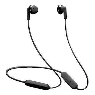 Best Wireless Bluetooth Under 2000 Rupee In India