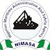NIMASA, Navy arrest 15 Nigerian, one Liberian stowaways on US bound ship