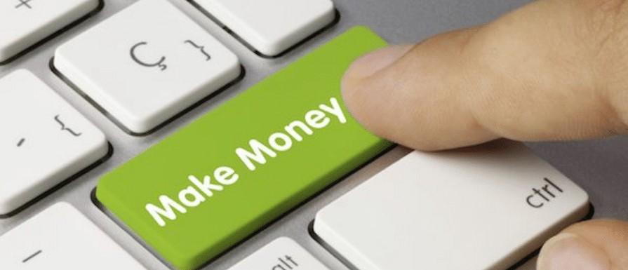 5 Cara Mendapatkan Uang dari Internet Terbaru 2021 ,Hasilkan Jutaan Rupiah