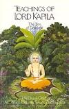 Teachings of Lord Kapila