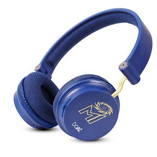 Get Boat Special Mi Edition Headphone at just 1399 on Amazon (Badi loot) 1