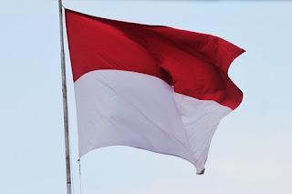 Materi SKD TWK 3 - Negara Kesatuan Republik Indonesia (NKRI) Part 1