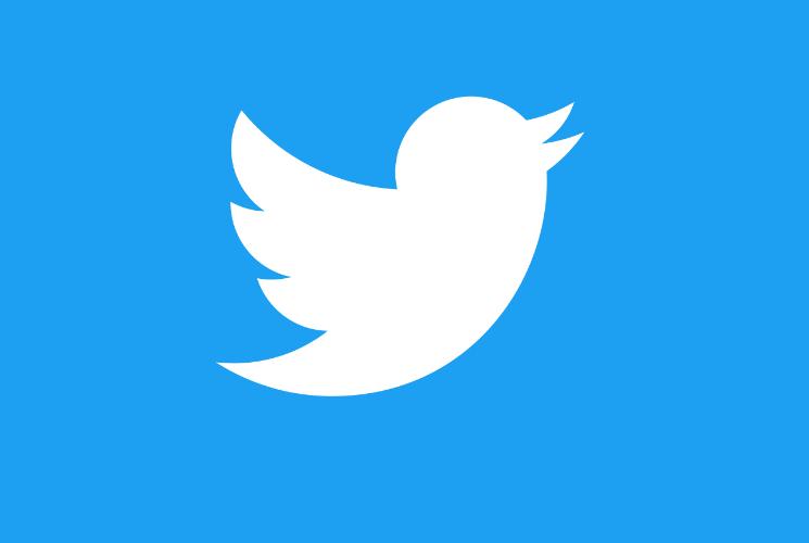 twitter facebook like emoji