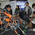 Interesantes temas y reconocidos expositores en la V Feria de la Ciencia y Tecnología de Santo Tomás Osorno