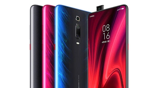 news,Mobile phones,Redmi 64MP camera phone, 64MP camera Redmi phone, Redmi Note 8 Pro, Redmi Note 8 Pro india launch, Redmi Note 8 Pro 64MP camera, Redmi Note 8,redmi,xiaomi,redmi 64mp camera,redmi k20 pro,realme 64mp phone,realme 5g phone,gadget Media,Latest News,India News,Viral News,Gadget News,Redmi News,Xiaomi India,Xiaomi News,Gadget Media,