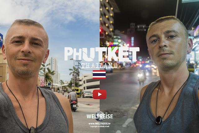 https://www.weltreise.tv/2020/01/Patong-bei-Tag-und-Nacht-Phuket-Thailand.html