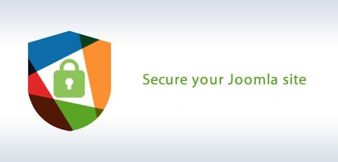 Joomla Security Guide - How to Keep Your Joomla Site Secure?