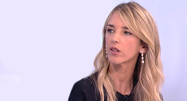 Álvarez de Toledo pide a Francia que exprese su repulsa a la presencia de Puigdemont en Perpignan