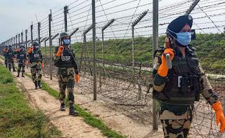 bsf-high-alert-on-indo-bangladesh-border