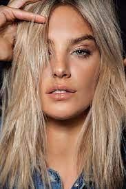Eugenia De Martino: Diego Schwartzman Girlfriend Or Wife Age, Wiki, Biography, Instagram