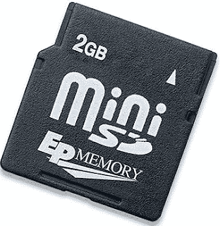 Cara Membedakan Asli atau Palsu SD Card