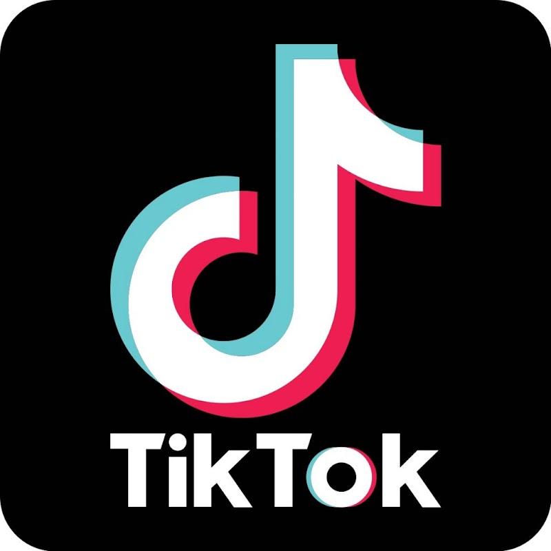 Tik Tok .. Estos son los datos que la aplicación recopila de su teléfono
