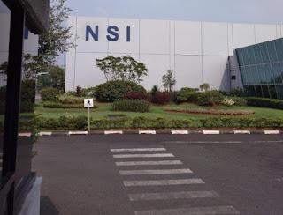 Karir Lowongan Kerja PT Nihon Seiki Indonesia NSI 2020 cek gaji karyawannya disini
