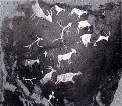 tormon-rodeno-abrigo-cabras-blancas