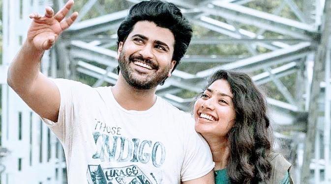 2021-Fidaa-2-Full-Movie-Hindi-Dubbed-Download