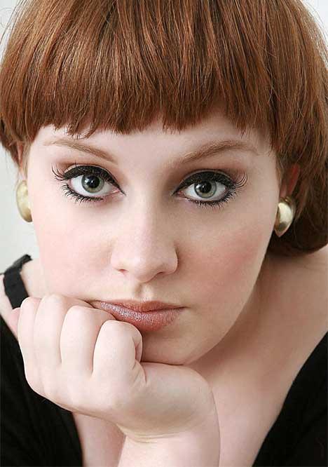 Sul Download: Adele