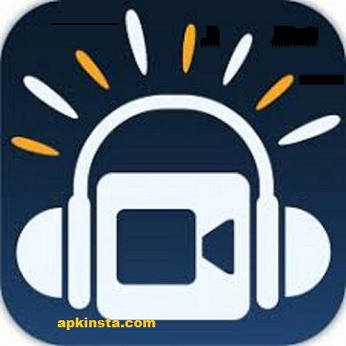 MP3-Video-Converter-APK