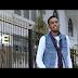 VIDEO | Goodluck  Gozbert - Nipe | Download/Watch