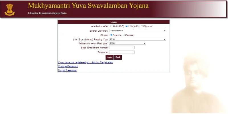 MYSY Scholarship 2021: Apply Online, New Registration, Renewal & Application Status