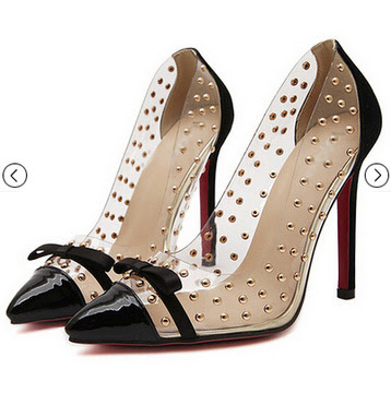 http://www.shein.com/Black-With-Bow-Rivet-High-Heeled-Pumps-p-210039-cat-1750.html