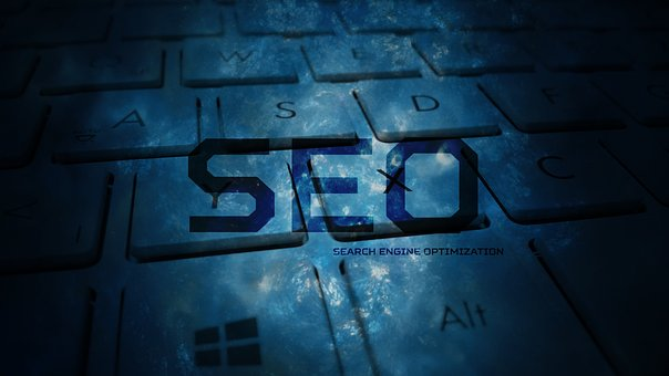 SEO tools for beginners.