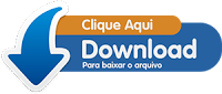 http://www.mediafire.com/file/omd5rqkwvgl2dwv/NGA_-_Perfeito.mp3/file