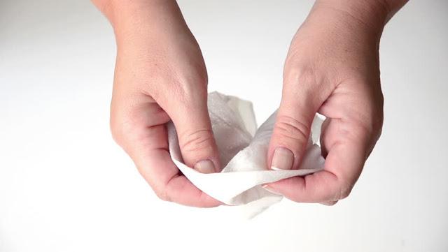 Tissue - www.shovya.com