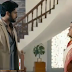 Mehndi Hai Rachne Waali: Amma agree to stay with Raghav makes shocking demand